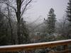 Valley_snow